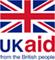 DFID - UK Aid