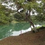 River Mopan